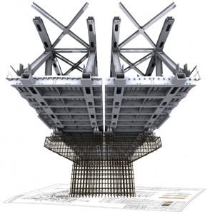 Общая постановка вопросов расчета грузоподъемности мостов.