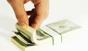 Методы учета лимитированных затрат.